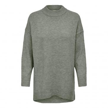 Only Pullover - khaki