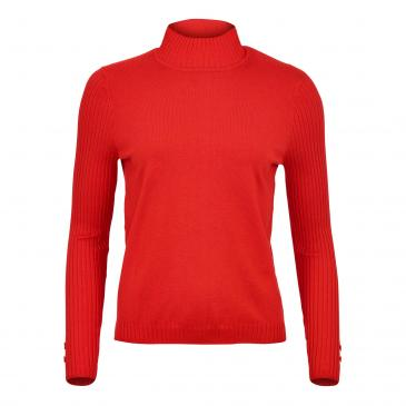 Gerry Weber Pullover - Chili