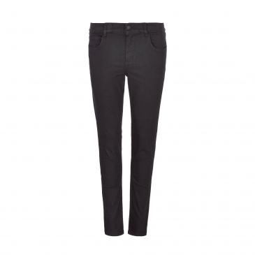 Angels One Size FITS ALL Jeans - schwarz