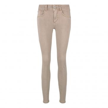 Tom Tailor Jeans - taupe