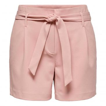 Only Shorts - rose