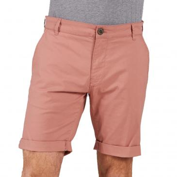 Selected Homme Shorts - mauve